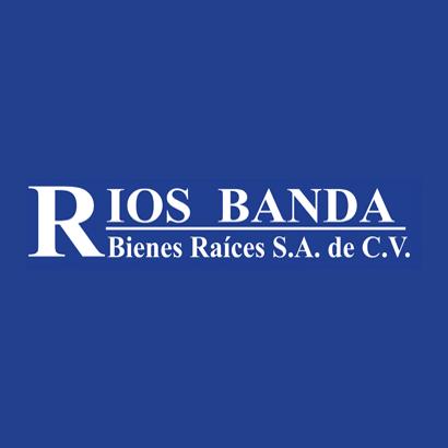 Rios Banda Bienes Raices